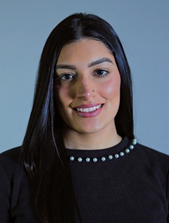 Jacquelyn Rodriguez