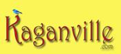 Kaganville